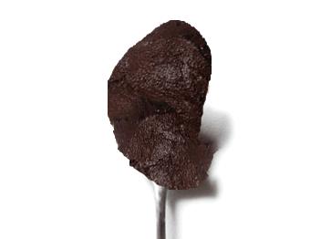 cioccolatp